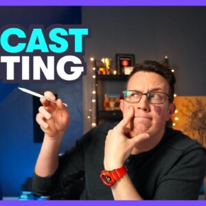 PODCAST HOSTING sites - Should you use FREE ones in 2021??